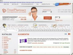 prednisone cost without insurance