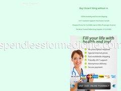 zyvoxid 600 mg comprimate pret